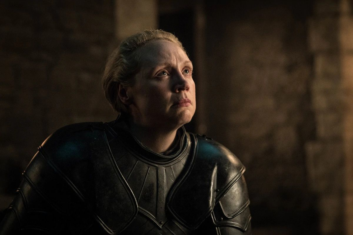 'Game of Thrones' S8E2: A Knight of the Seven Kingdoms