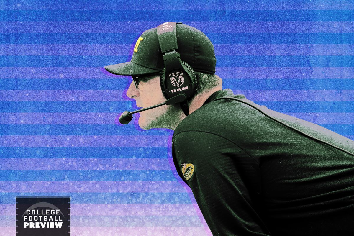 The Fading Novelty of Jim Harbaugh